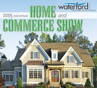waterford home show