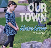 Union Grove Our Town – 2015
