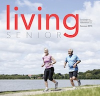 Living Senior – May 2015