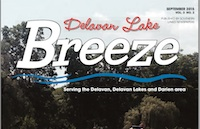 Delavan Breeze Sept. 2015
