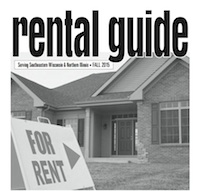 Rental Guide Sept. 2015