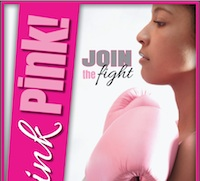 Breast Cancer Awareness Guide 2015 – Think Pink