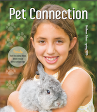 Pet Connection for 2016