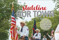 Stateline Our Town 2016.