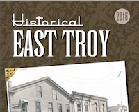 Historical East Troy 2016