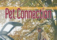 Pet Connection for Fall 2016