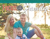 Focus on Family 2017