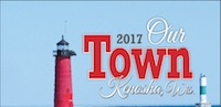 2017 Kenosha Our Town
