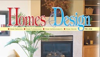 Homes & Design/Home Buyer for Feb. 2018