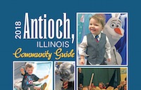 Antioch Chamber Guide 2018