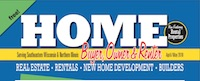 Home Buyer, Owner & Renter for April/May 2018