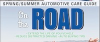 Spring / Summer Automotive Care Guide for 2018