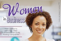 Women in Business 2018