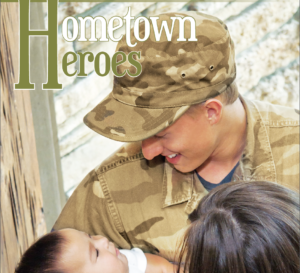 Hometown Hero 2018