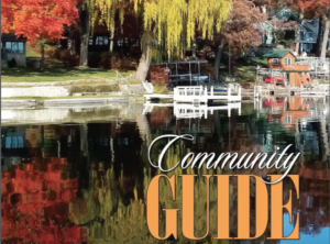 East Troy Community Guide 2018