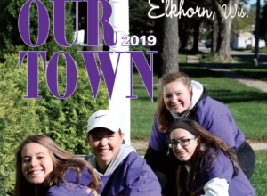 Elkhorn Our Town 2019