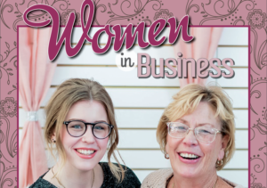 Women in Business for 2019