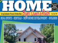 Home Buyer August/September for 2019