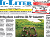 Illinois HiLiter for 8/21/2019