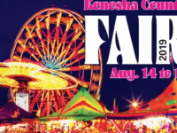 Kenosha County Fair for 2019