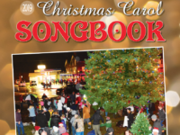 East Troy Song Book for 2019