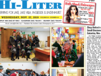 Illinois HiLiter for 11/27/2019