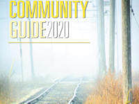 East Troy Community Guide for 2019