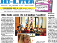 Illinois HiLiter for 12/4/2019