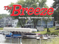 Whitewater Breeze May 2020
