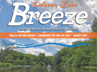 Delavan Breeze July 2020