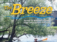 Racine Co. Breeze July 2020