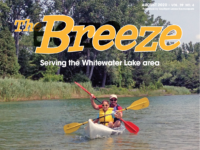 Whitewater Breeze August 2020