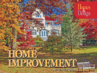 Homes & Design / Home Buyer September 2020