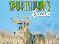 Sportsmans Guide Fall 2020