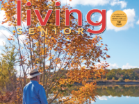 LIVING SENIOR October 2020