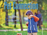 Pet Connection Fall 2020