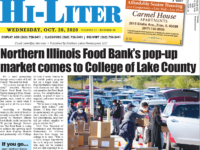 Hi-Liter Illinois 10/28/20
