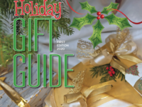 Holiday Gift Guide #1 for 2020