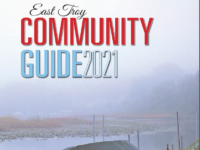 East Troy Community Guide for 2021