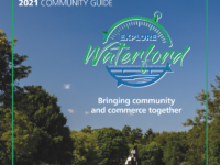 Waterford Chamber Guide 2020
