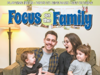 Focus on the Family 2021