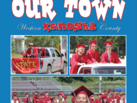 Westosha Our Town for 2021