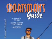 Spring Sportsman's Guide 2021